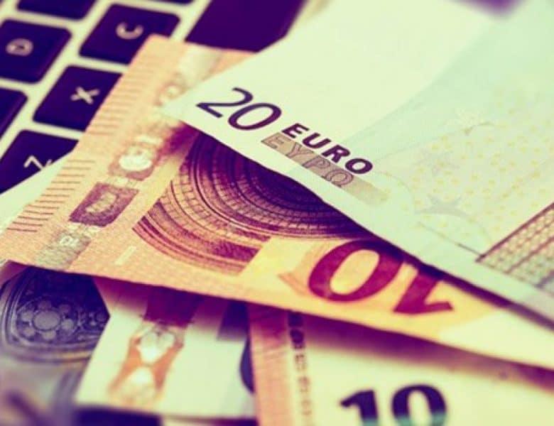 Forex Riskli midir, Paramı Kaybeder miyim?