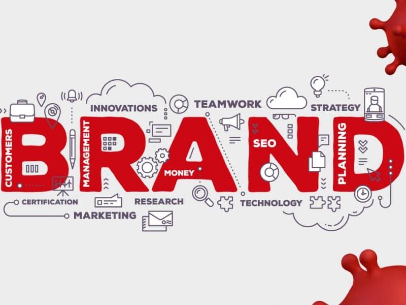 Sosyal Medya Marka Yönetimi ve Banner Reklam