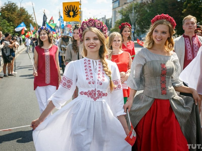 Rusya Dil Okullarının Özellikleri