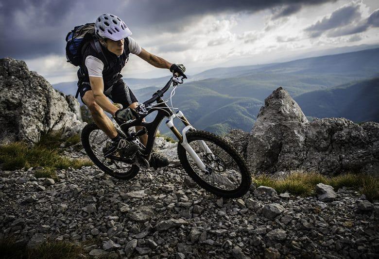 Kondisyonlara Göre Bisiklet