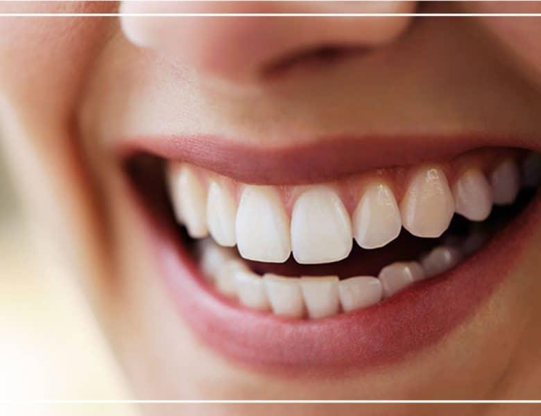 Hızlı Diş Hekimi Randevusu Al