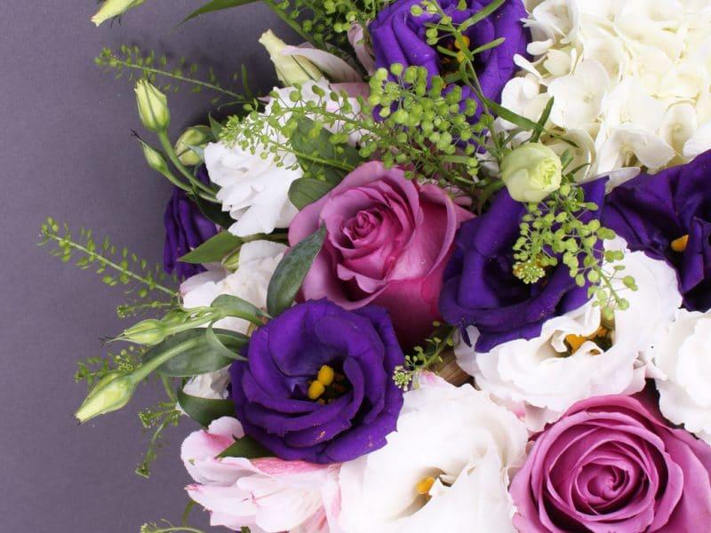 Sevdiklerinize Çiçek Verin Onları Mutlu Edin