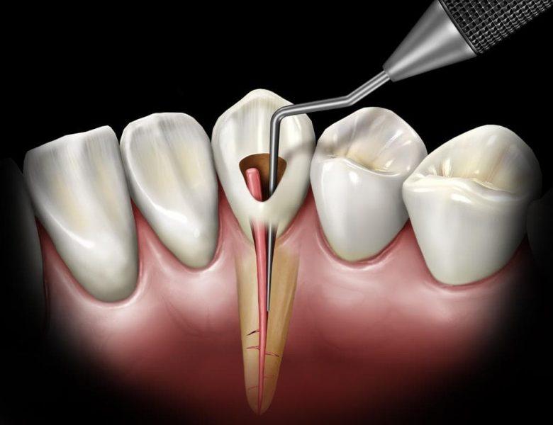 Eryaman Diş Ağız Ve Diş Sağlığı Hizmetleri