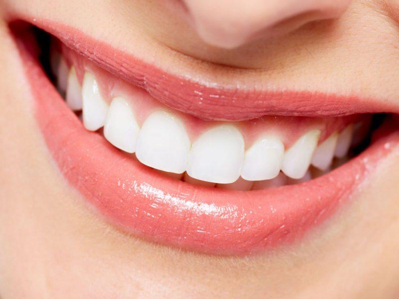 Ortodontik Tanı İçin Uygun Yaş Aralığı Kaçtır?