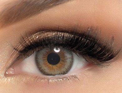 Gözü Bozuk Olmayanlar Lens Kullanabilir mi?